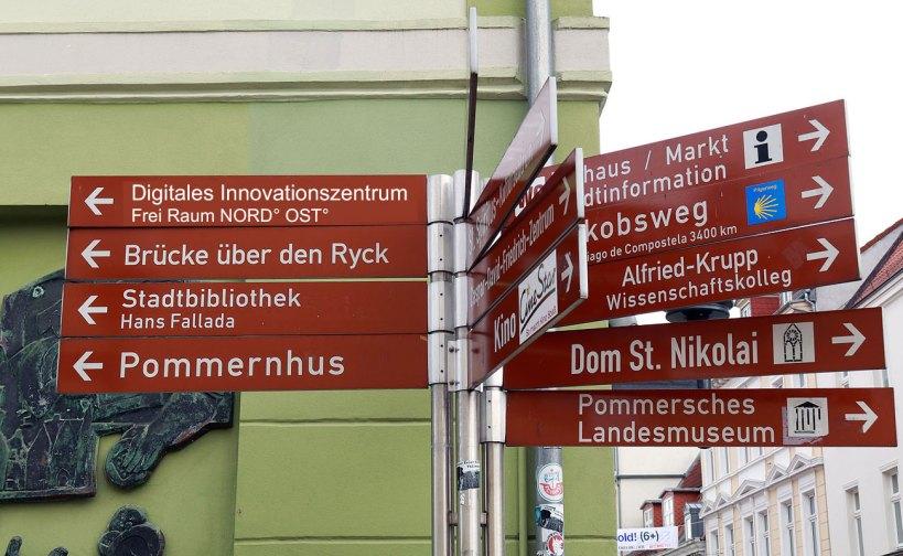 Digitales Innovationszentrum