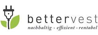 bettervest-social-entrepreneurship-szene-deutschland