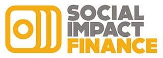 social-impact-finance-social-entrepreneurship-szene-deutschland