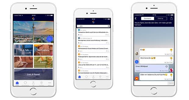 saya-startup-app-screenshot