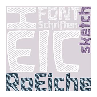 eiche-sketch340