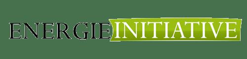 Ökostromlabels – wozu sind sie gut?
