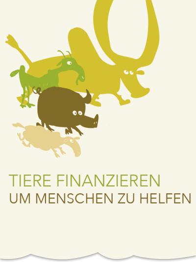 Zebunet – Die NGO für ländliche Entwicklung zum Erhalt der bäuerlichen Landwirtschaft und zur Entwicklung der Viehzucht