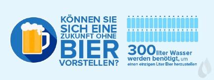 bier6