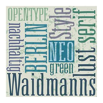 waidmannslust340