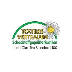 oeko-tex_cert240