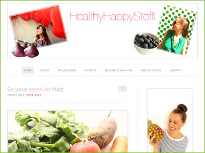 Healthy-Happy-Steffi