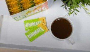 Enjoy Unimate today