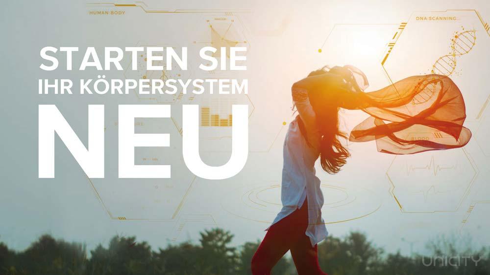 Bios7 - Starten-Sie-Ihr-Körpersystem-neu