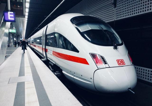 Was haben Richard Lutz, Vorstandsvorsitzender der Deutschen Bahn AG, und Stefan Hohmann gemeinsam?