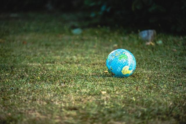 Earth Overshoot Day – ab diesem Datum sind alle Ressourcen verbraucht