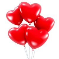 Hasana Mashwanis Geburtstagsspruche Lustig Beste Freundin