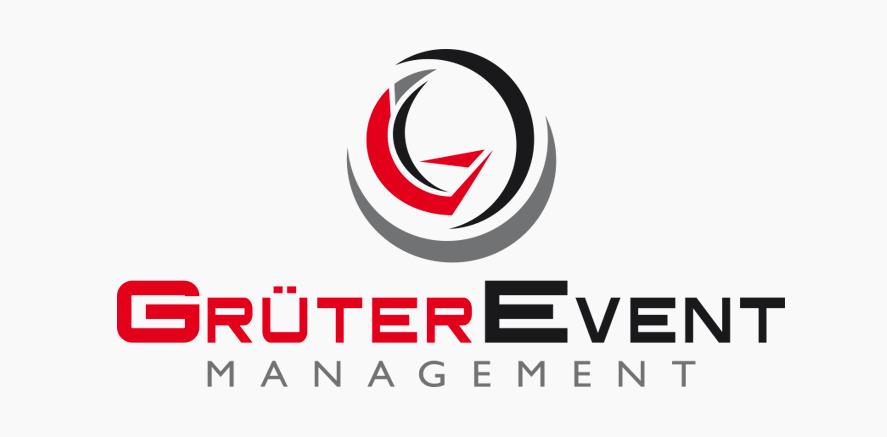 Firmengründung Grüter Eventmanagement GmbH