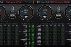 AppleSSD-vs-TranscendSSD