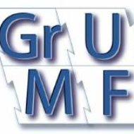 Le blog du Grumf
