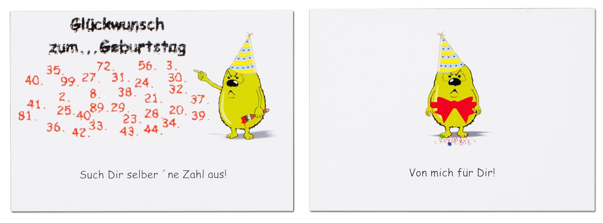 27 Geburtstag Geburtstagskarte Alles Gute Mit Schonem Spruch