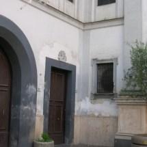 angolo piazza san pasquale