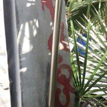 monumento pasquale miele vandalizzato3