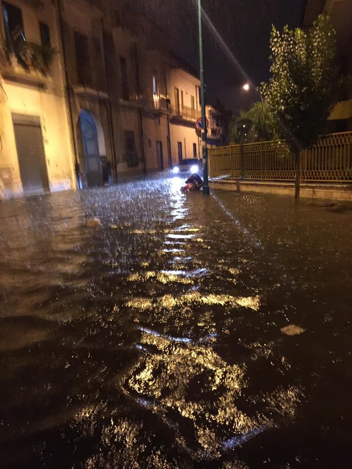 via-piemonte-caos-2-acqua