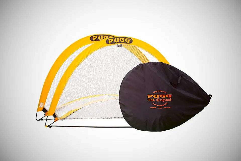 pugg-6-footer-goal-and-bag