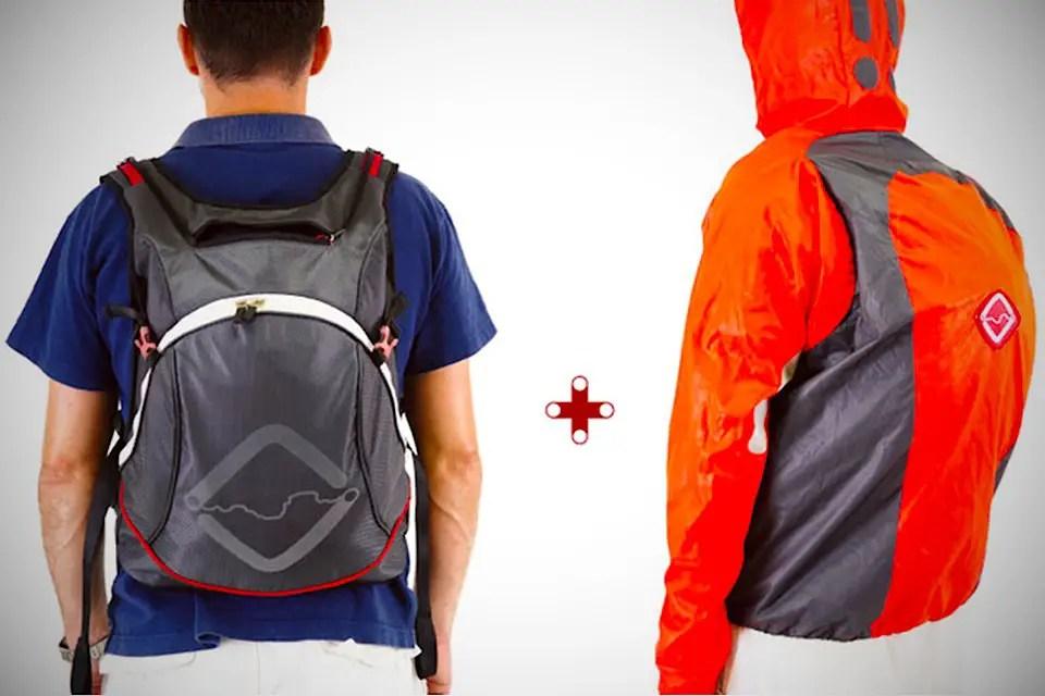 funnell-backpack-jacket