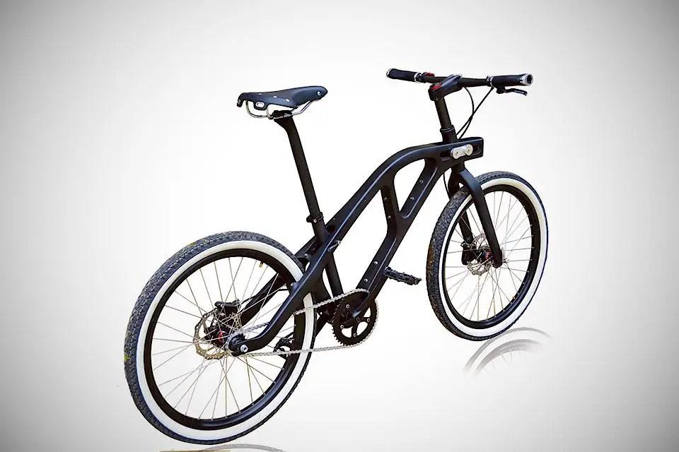 universal-bike-rear