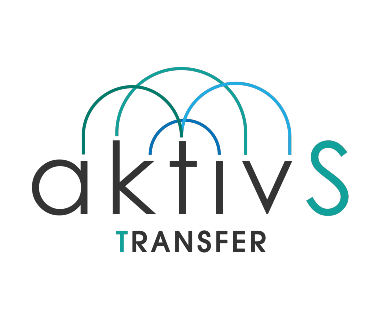 aktiv-S TRANSFER