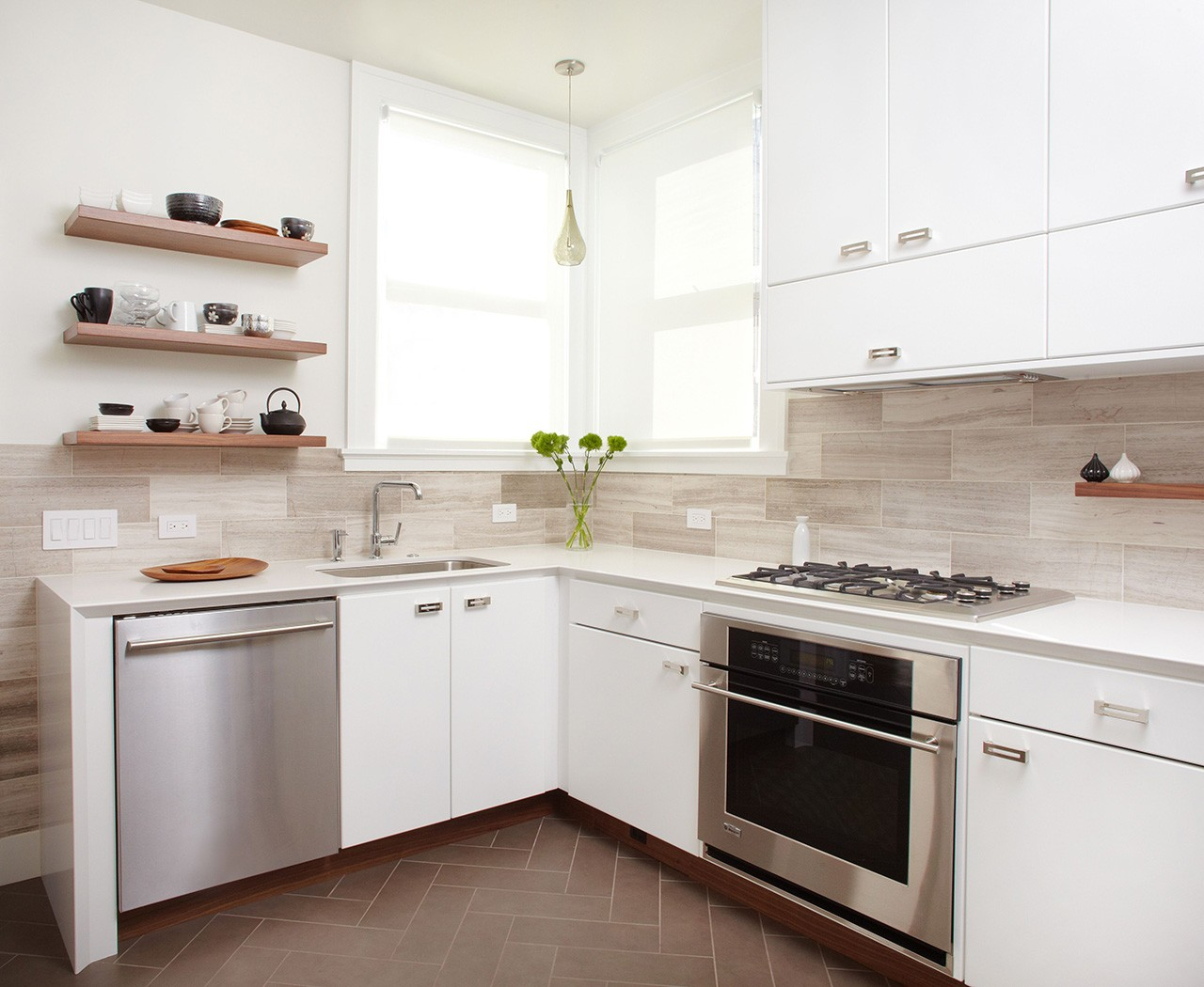 small space kitchen ideas kitchen
