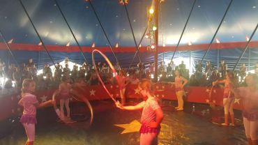 zirkus2019_009