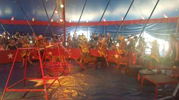 zirkus2019_011