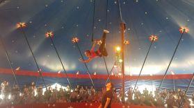 zirkus2019_024