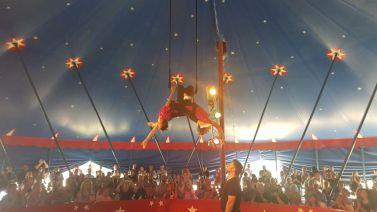 zirkus2019_026