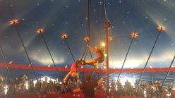 zirkus2019_028