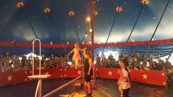 zirkus2019_029