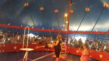 zirkus2019_032