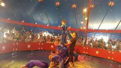 zirkus2019_035