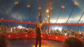 zirkus2019_036