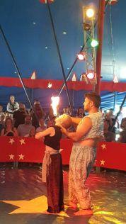 zirkus2019_044