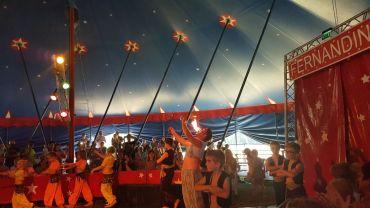 zirkus2019_047