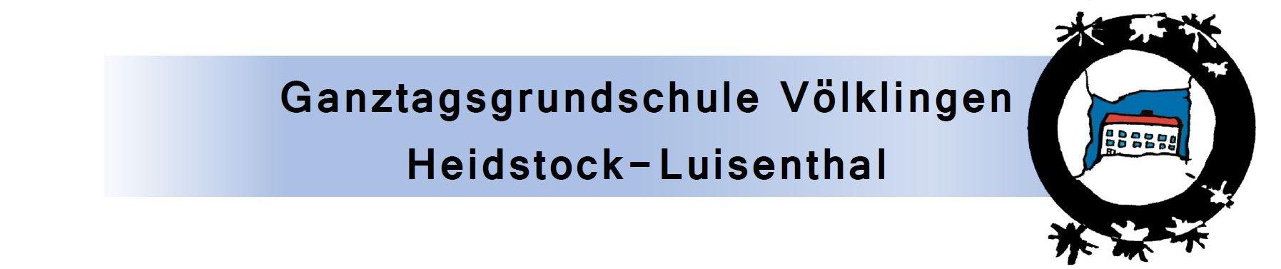 Ganztagsgrundschule VK/Heidstock-Luisenthal