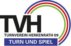 GGS - Kooperationen TVH