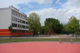 """Grundschule """"Am Kannenstieg"""" (4)"""