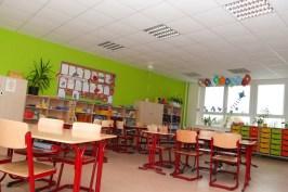 """Grundschule """"Am Kannenstieg"""" (5)"""