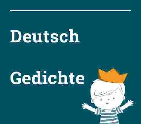 Kostenlose Arbeitsblatter Fur Die Grundschule Im Fach Deutsch