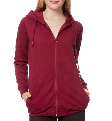 https://i2.wp.com/www.grundstoff.net/images/medium/TT1006-Zip-Jacke-Frauen-Rub.jpg