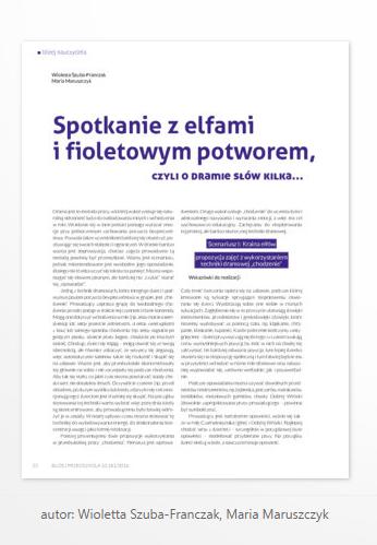 elfy-i-fioletowy-potow-wprowadzenie-do-dramy
