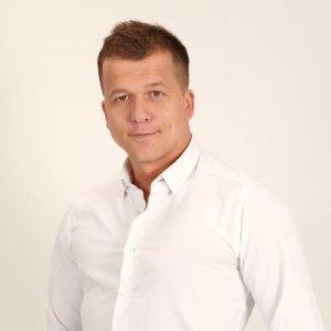 Tomasz-zawacki-insektpol-biolog