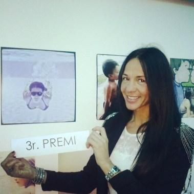 premi2