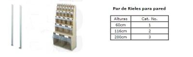 storage005