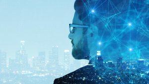 7 palancas para la transformación digital